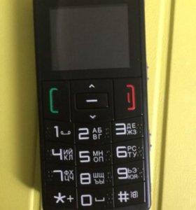 Телефон explay BM80