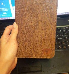 Чехол  для Эл. Книги PocketBook U7