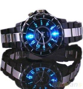 Часы Ohsen
