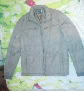 Куртка