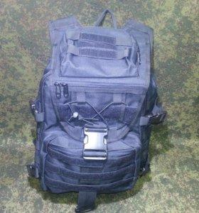 Рюкзак 25л новый