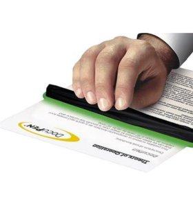 Ручка-сканер