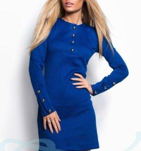 Платье новое, р-р 40-42