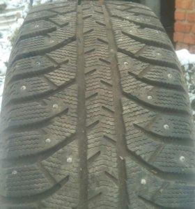 Bridgestone 2шт R16 235 /60