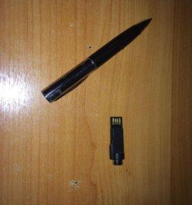 Ручка флешка