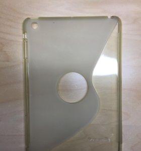 Чехол на IPad Mini 1