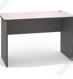 Мебель дёшево. Шатура.