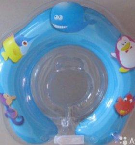 Продам круг для купания