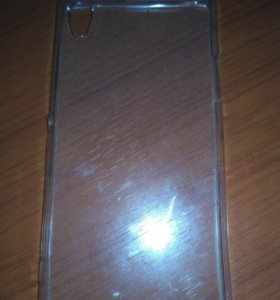Чехол для Sony Xperia Z1 39H