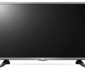 ТЕЛЕВИЗОР LCD LG 32LH570U SMART TV