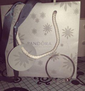 Браслет Pandora 💝