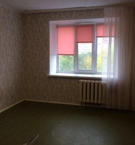 Сдам комнату в общежитии секционного типа. Вышка 2