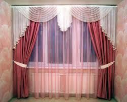 Пошив штор и постельного белья