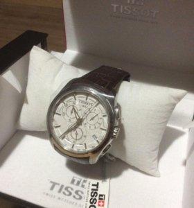 Часы Tissot T035.617.16.031.00 ❗️SALE 70%