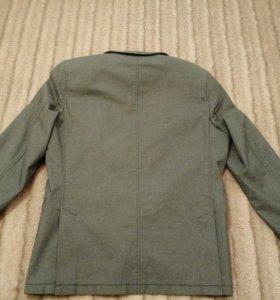 Сако ( пиджак)