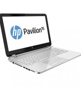 Ноутбук i5-3230M 2600GHz обмен на компьютер