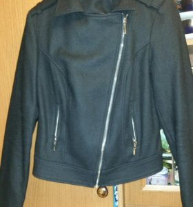 Куртка, размер 44