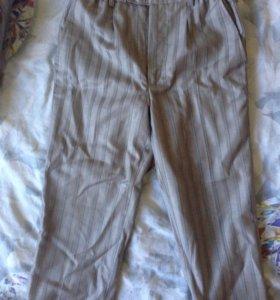 Костюм ( рубашка в подарок )