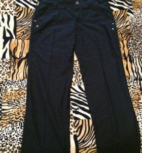 Мужские брюки Armani Jeans