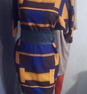 Платье42,44,46