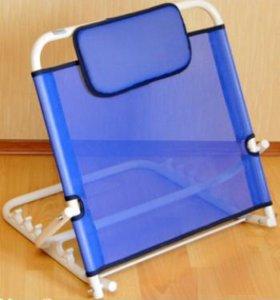 Подьемное устройство для лежачих больных