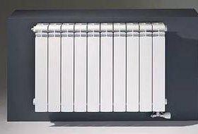 Установим радиаторы за 2000