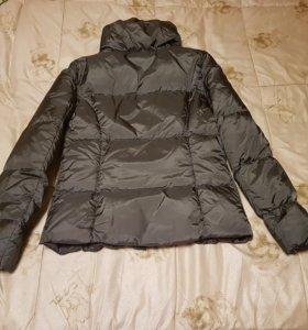 Куртка Blumarine р 46-48