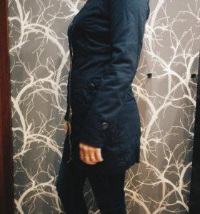 Куртка, весна - осень