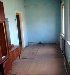 Продам дом в Шкотово