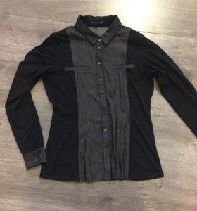 Рубашка monton