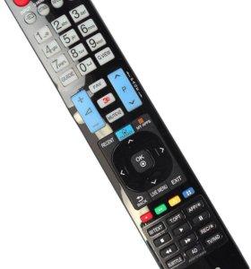 Продам пульт для ТВ LG