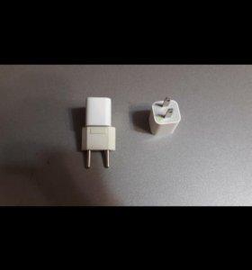 Заряда для iPhone
