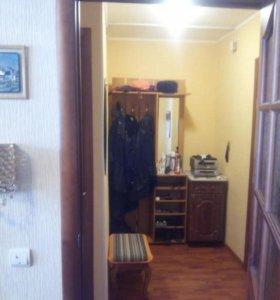 Продам квартиру. 2 этаж. Гагарина 11