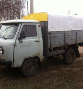 ВАЗ 3303