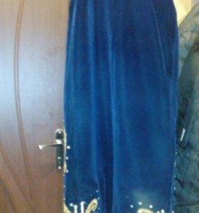 Турецкие халаты