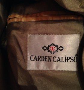 Продам костюм ,Carden Calipso