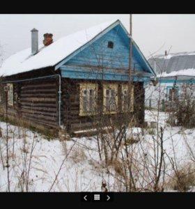 Дом в гор карабаново