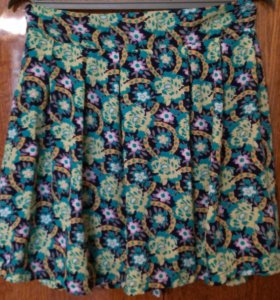 Продаю юбки