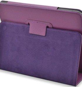 Чехол для PocketBook Color Lux