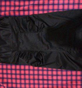 Продаю маленькое черное платье