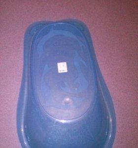 Ванночка детские