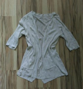Кадриган,платье