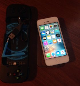 iPod 5 16gb (iPhone simlock)