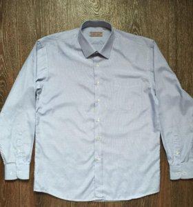 Рубашка на подроста, р. 16 лет