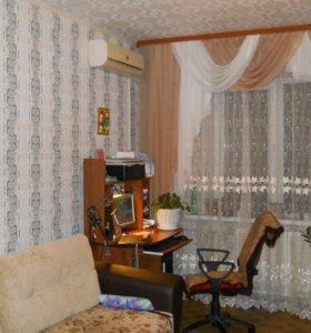 Отличная 3 комнатная квартира в удобном районе