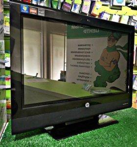 Моноблок HP Touch Smart 310