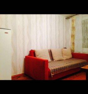 Сдам комнату, город Дедовск.