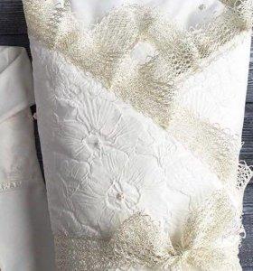 Конверт , одеяльце