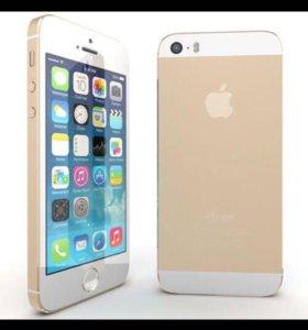 Айфон 6+ 64 гига