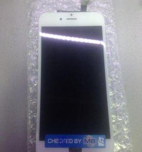 Дисплей/модуль iPhone 6
